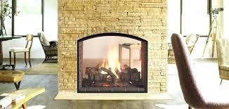 heat n glo fireplaces heat n see through gas fireplace heat n gas fireplace inserts heat n glo