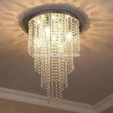 2x2 Led Drop Ceiling Lights Lowes Recessed Fancy Lowes Soffit Led Ceiling Lighting On Living