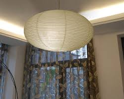 Cheap Diy Paper Lamp Shade Find Diy Paper Lamp Shade Deals On Line