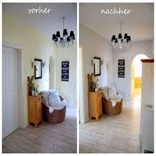 Schoener Wohnen Farbe Für Großartig Tapeten Schlafzimmer Schöner