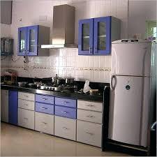 kitchen furniture names. Kitchen Furniture Stylish In Decorative Modular Names English . I