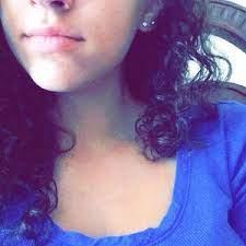 Jodie Levine Facebook, Twitter & MySpace on PeekYou
