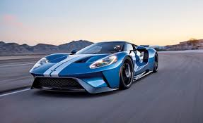 2018 ford gt. perfect ford with 2018 ford gt