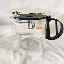 bunn regular and decaf glass coffee pot decanter carafe 12 cup 2 black and 1 orange set of 3 bp01 xmas ornaments