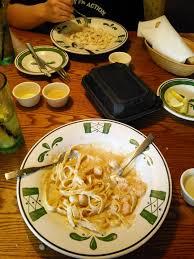 photo of olive garden italian restaurant buford ga united states yum yum yelp