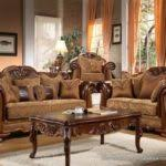 traditional living room furniture. Lovable Living Room Furniture Traditional Cheap For Best Of Df9