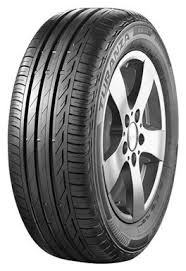 <b>Автомобильная шина Bridgestone</b> Turanza T001 205/55 R16 94W ...