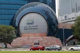 EXCLUSIVE Qatar Petroleum plans debut ...