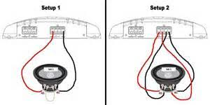 similiar 3 2 ohm dvc subwoofer wiring diagram keywords dual voice coil subwoofer wiring diagram in addition 2 ohm subwoofer