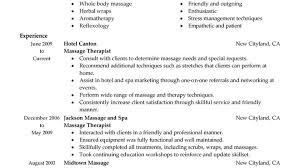 resume fair massage therapist resume examples salonspafitness resume samples resume example massage therapist resume templatemassage therapist new massage therapist resume examples