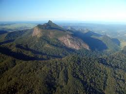 Image result for views of WOllumbin