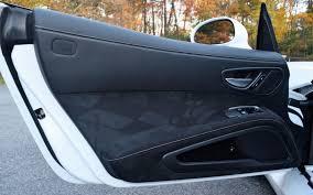 viper x50 garage door opener programming wageuzi