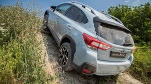 2018 subaru hybrid. exellent hybrid 2018 subaru xv crosstrek hybrid reviews and subaru hybrid