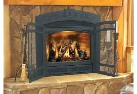 direct vent propane fireplace direct vent propane fireplace high efficiency direct vent propane fireplace