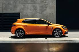 2018 renault sport megane. plain megane 2018 renault mgane sport hot hatch revealed with 276bhp  inside renault sport megane