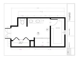 master bathroom layout master bathroom layout master bathroom floor plans as well as modern master bathroom