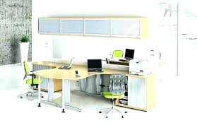 large office desk. Minimalist Office Accessories Designer Desk Large Size Of Home