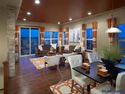 finest family room recessed lighting ideas. Learn How To Position #LED #recessed Lights On The Blog | #design #. Living Room Finest Family Recessed Lighting Ideas