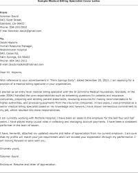 Cover Letter For Medical Coding Position Resume Medical Coder