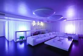awesome lighting. awesome lighting the scenography apartment design by aa studio 14 home reviews 1