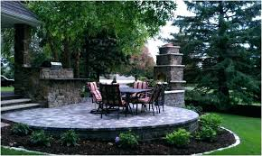 outdoor cooking fireplace outdoor grill fireplace plans