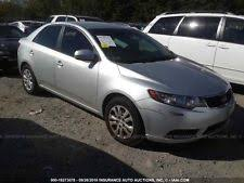 kia forte other 2010 2013 kia forte fuse box w o full automatic ac 1901268