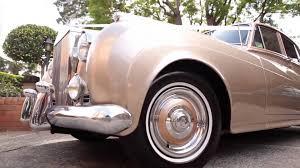 Wedding Car Hire Sydney Classic Cars Bentley Rolls Royce