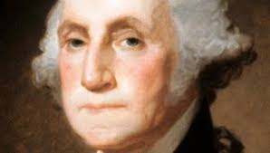 george washington biography george washington mini biography