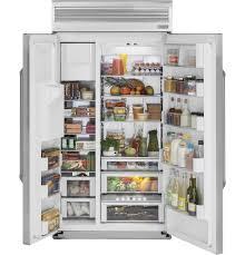 ge monogram refrigerator. Ge Monogram Refrigerator