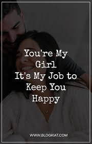 Romantic Quotes For Her From The Heart Deep Love Sayings
