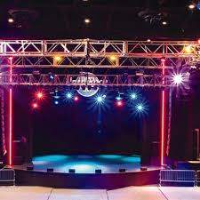 Hard Rock Live Biloxi Ms 39530
