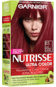 Garnier hair color printable coupons. 2 00 For Garnier Nutrisse Ultra Color Offer Available At Walmart Printable Coupons