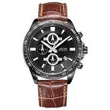 men splendid online get cheap high quality top brand watches handsome buy relogio masculino jedir high quality mens watches for under top brand luxury male quartz
