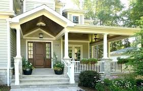 front door chandelier entry and outdoor chandeliers porch post ideas traditional with front door chandelier