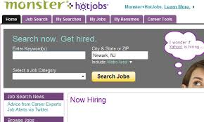 Best Places To Search For Jobs 21 Best Places To Find Web Design Jobs