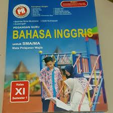 Kunci jawaban bahasa indonesia kelas 11 revisi 2017 halaman. 7 Kunci Jawaban Bahasa Inggris Peminatan Kelas 11 Kurikulum 2013 Ideas In 2021 Pedia Edu