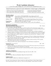 Weakness Answers Examples Strengths In A Resume Skills For Cover