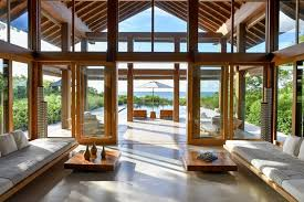 Luxury Resort in the Caribbean | COMO <b>Parrot</b> Cay Official Site