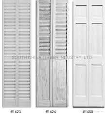 louvered bifold doors. Closet Ideas Sliding Louvered Doors Uk Bifold