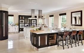 Interiors Of Kitchen Smallbone Of Devizes Macassar Kitchen Collections Macassar