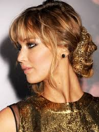 Long Hairstyles For Wedding Guest Haircut Hairstyles And Wedding