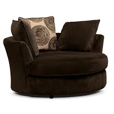 Round Swivel Chair Living Room Round Living Room Chairs Blue Swivel Chair Living Room Swivel