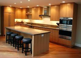 best recessed led lights for kitchen s what size recessed led lights for kitchen
