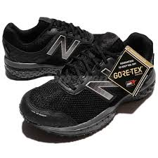 new balance gore tex. new balance wt620gt d wide gore-tex black silver women running shoes wt620gtd gore tex l
