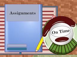 tips for writing ielts essay topics