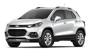 2018 chevrolet trax. contemporary chevrolet 2018 chevrolet trax refresh makes local debut with chevrolet trax x