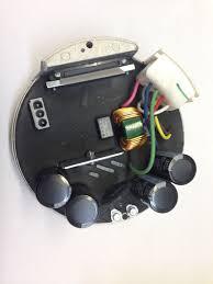 genteq x13 blower motor related keywords & suggestions genteq Genteq Motor Wiring Diagram variable speed blower motor x13 on genteq blower motor wiring diagram genteq ecm motor wiring diagram