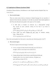 interview resume folder beautiful things in life essay example of essay of morning walk urdu learning