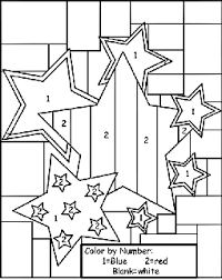 We make games that let kids explore and discover. Color By Number Free Coloring Pages Crayola Com