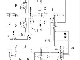 amp sub panel wiring diagram best of spa disconnect diagrams 50 w amplifier wiring diagram amp sub panel wiring diagram best of spa disconnect diagrams 50 w